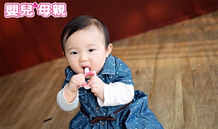長牙痛擦這個就會好?美國FDA:小心寶寶呼吸困難