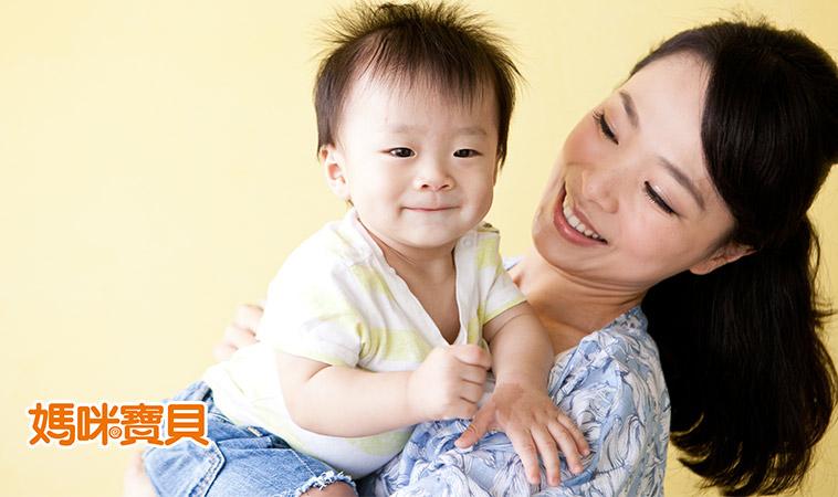 寶寶6種出疹疾病居家護理