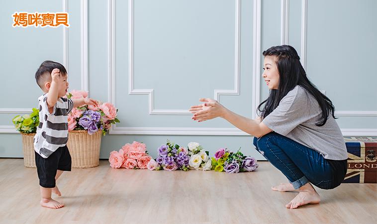 演練7狀況,父母輕鬆應對,孩子失控怎麼辦?