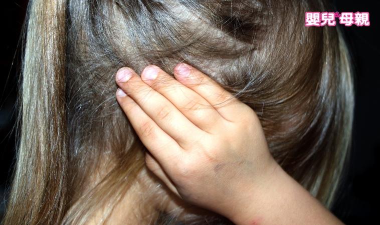 喜歡就可以嗎?3歲女童疑遭男同學性霸凌下體流血