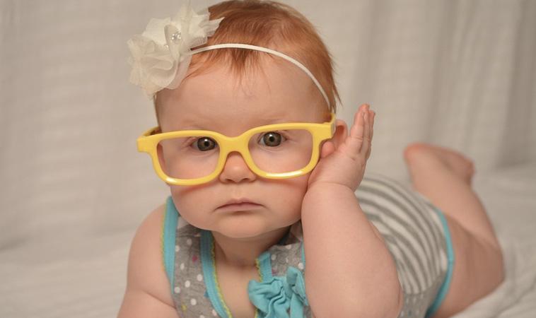 寶寶耳朵照護