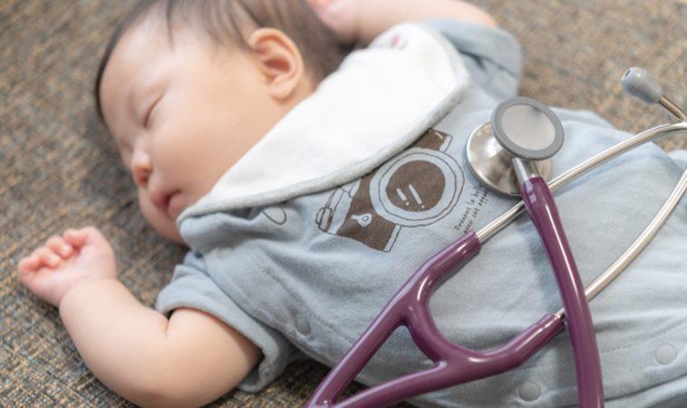 研究發現:新冠肺炎對兒童殺傷力小,原來是呼吸道細胞起了作用!