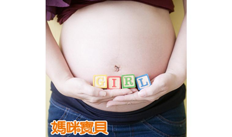 早產&過期妊娠,生產狀況全解析