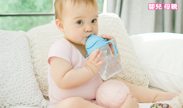 多喝水有益健康?小心寶寶水中毒!