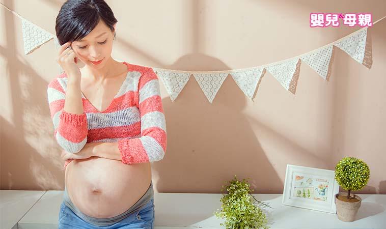 39週以後生產的寶寶,將來心肺功能比較好