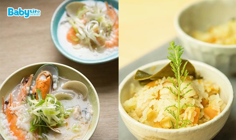 美味又安心,無添加料理,找回全家人的健康