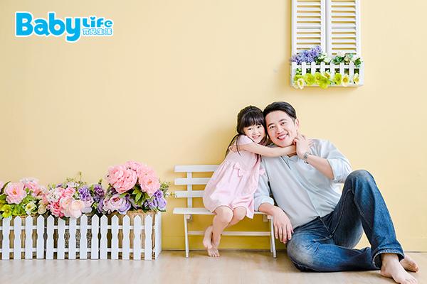 親職專家澤爸提醒爸媽常犯的「情緒恐嚇式」快教養