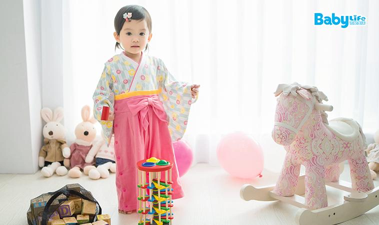 1、2歲介入不嫌早   好習慣養成:3階段+3重點