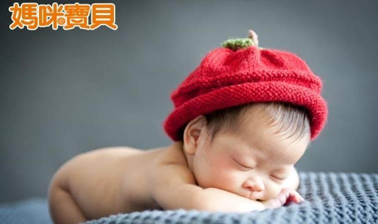 寶寶怎麼睡最安全