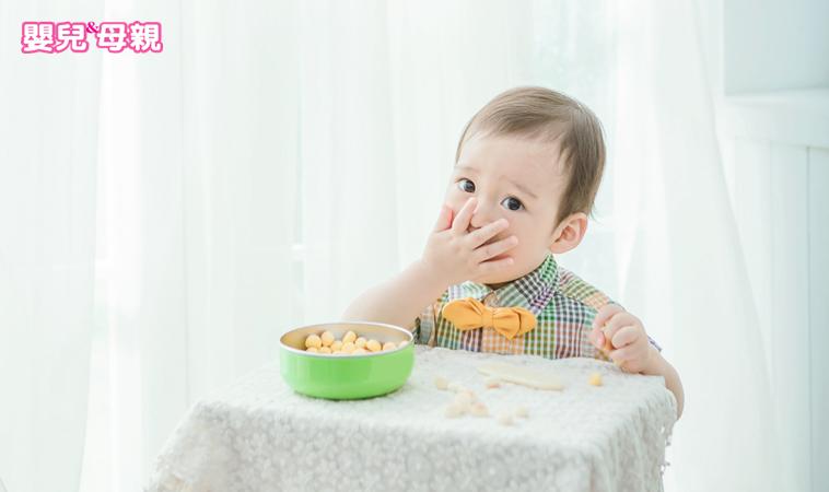 一餐要吃2小時?6招讓孩子乖乖坐在飯桌上