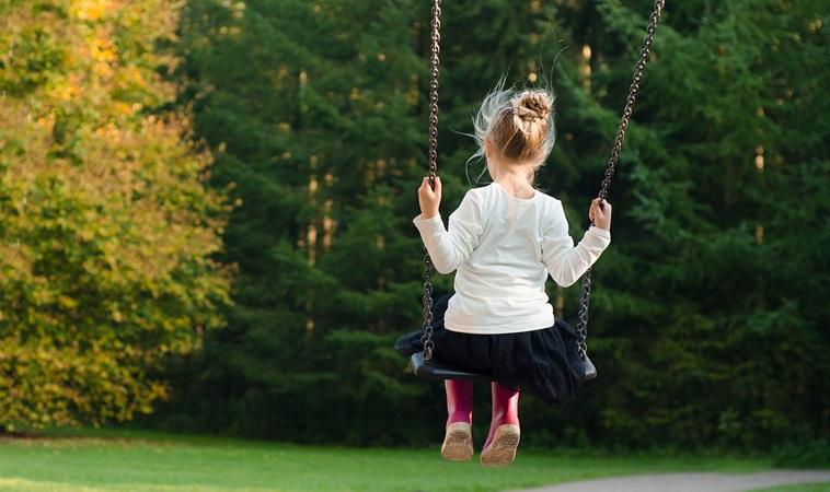 7歲女童突腹部劇痛,竟是得了這種癌
