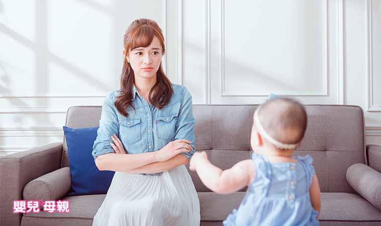 教養不是醫療的責任,是家長應有的責任
