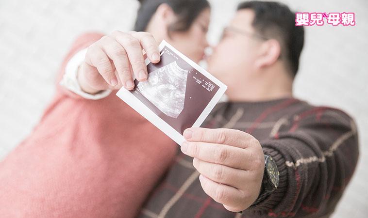 如何保存寶寶超音波照片?