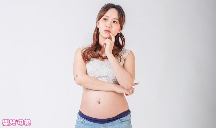何時照高層次超音波?臍帶繞頸可以自然產嗎?一次搞懂懷孕中期熱搜問題!