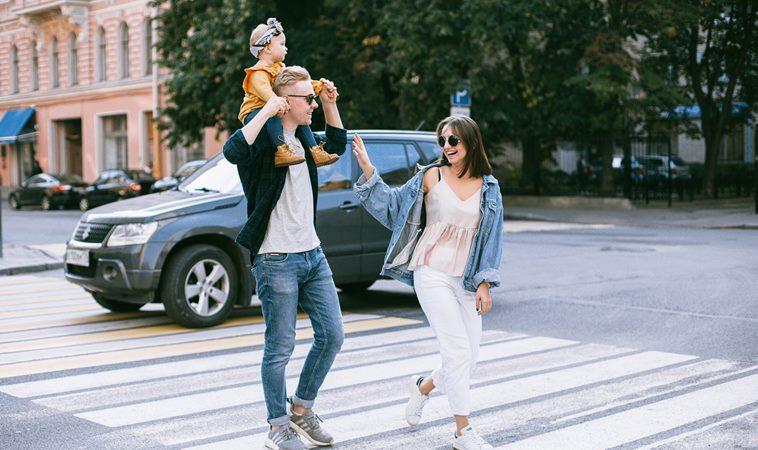 6成媽媽認為生小孩讓夫妻關係下降?卻有7成不後悔結婚