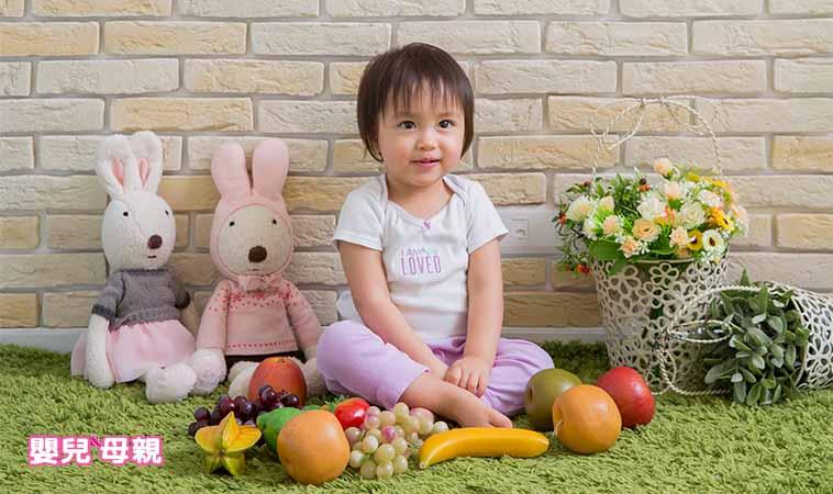 爸媽最想知道的問題!聰明挑選副食品+營養品