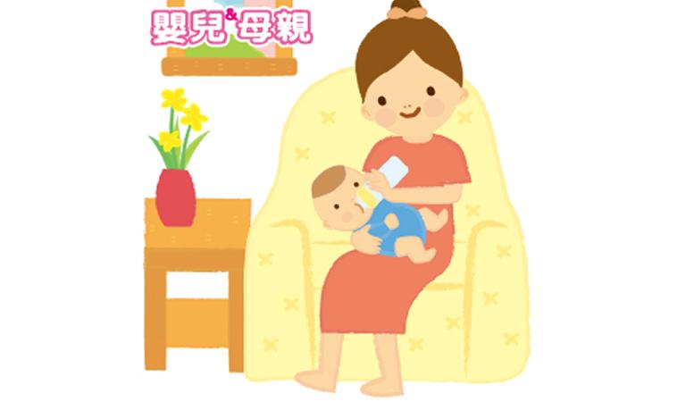 寶寶語言發展里程碑