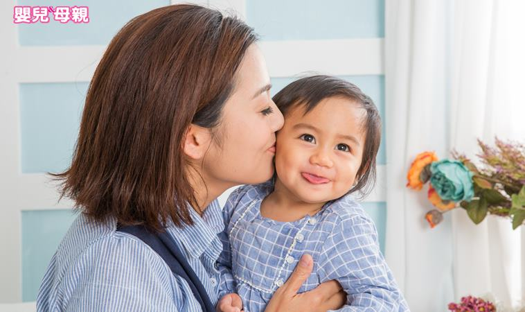 當媽後要能經濟獨立!過來人苦勸媽媽的4大建議