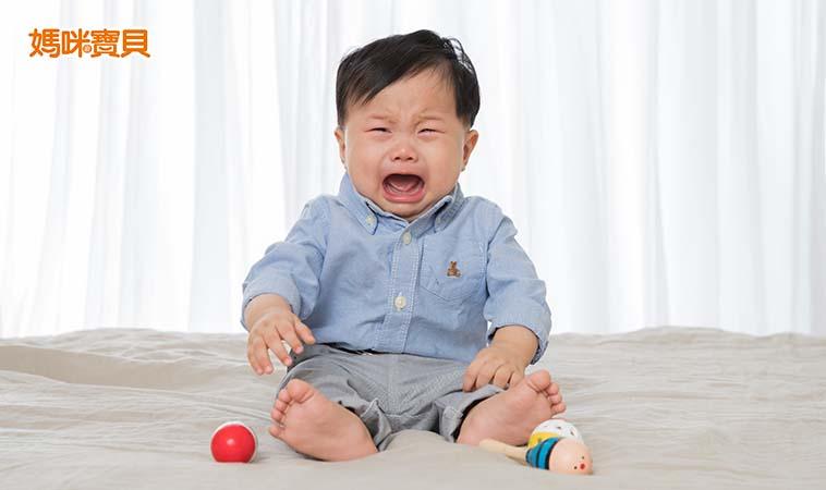 虐童案頻傳 預防寶貝被虐二步驟