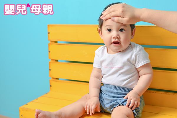 川崎氏症的所有症狀不會同時間出現,增加診斷上的困難