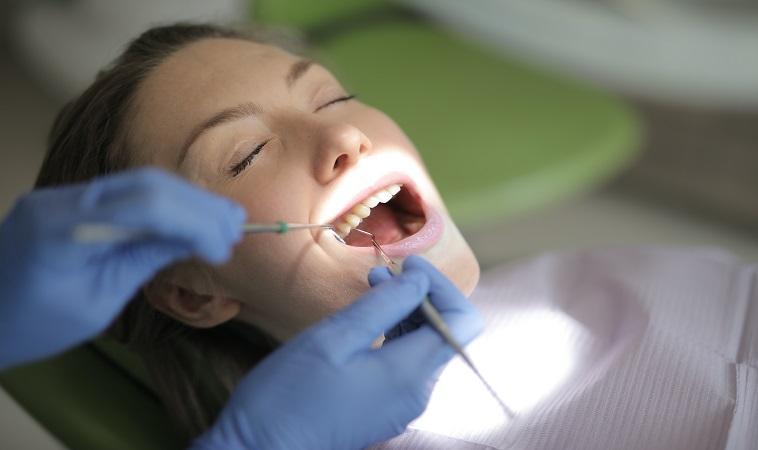 認識4改變、4治療、3工具<br>孕媽咪牙齒 so healthy