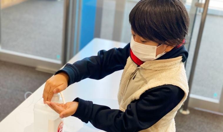 武漢肺炎釀校園停課!家長、老師如何保護孩子?