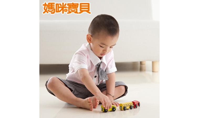 孩子老分心,怎麼訓練專注力?