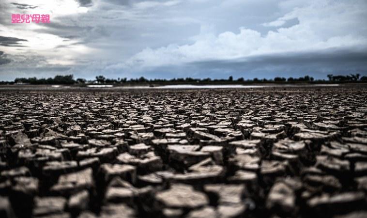 世界衛生日+抗旱關鍵期,用水衛生謹記4要點