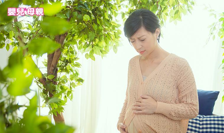 孕期運動可以減少剖腹生產