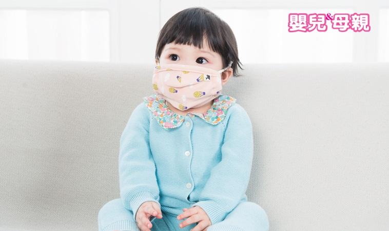 寶寶常生病是抵抗力不好嗎?養成良好免疫力的4方法