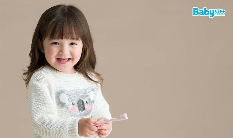 預防暑假蛀牙,聯醫6院區推學童免費塗氟