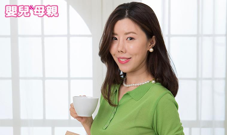 追韓流•逐時尚 韓國孕媽養生、坐月子,跟妳想的不一樣!