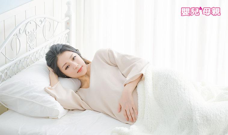 孕期總是累累der?這樣吃讓妳秒清醒!