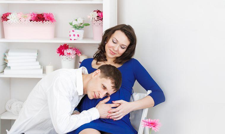 好孕关键福利,全台婚后孕前健检补助一览