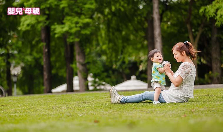 研究證實:戶外玩耍降低3C不良影響,10招讓孩子親近大自然