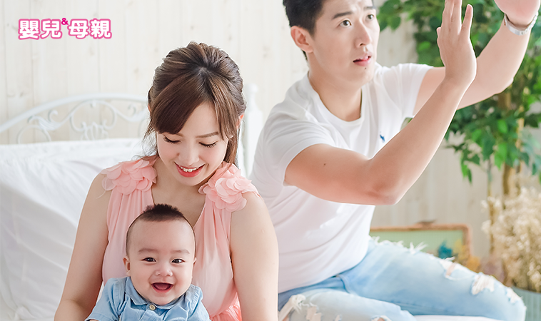 跟日本腦炎、登革熱說掰掰 睡覺不被叮!寶寶室內防蚊三步驟