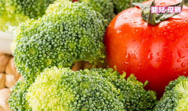 核食安全嗎? 食安問題多, 該如何自保?