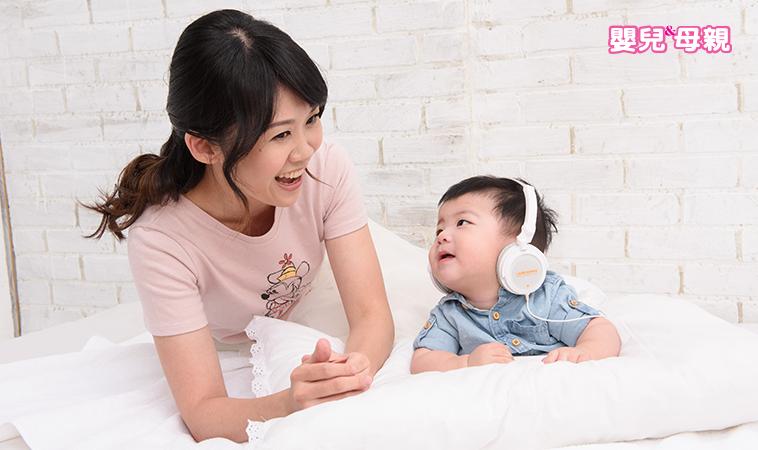 教養Q&A 了解寶寶的情緒與行為