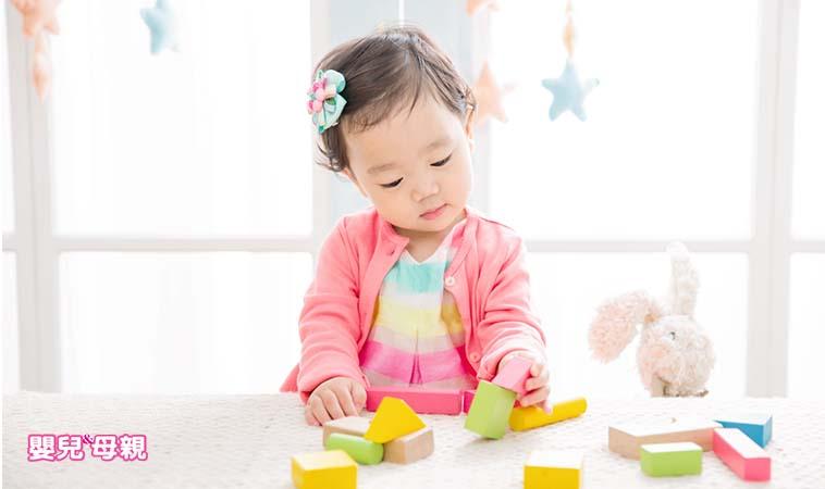 評估兒童玩具的安全5重點