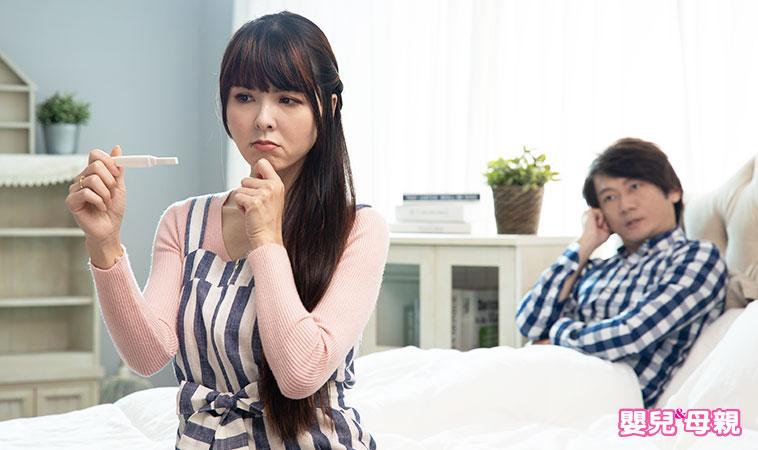 婚後拼做人、要拼第二胎,這8種生活習慣一定要先改掉!