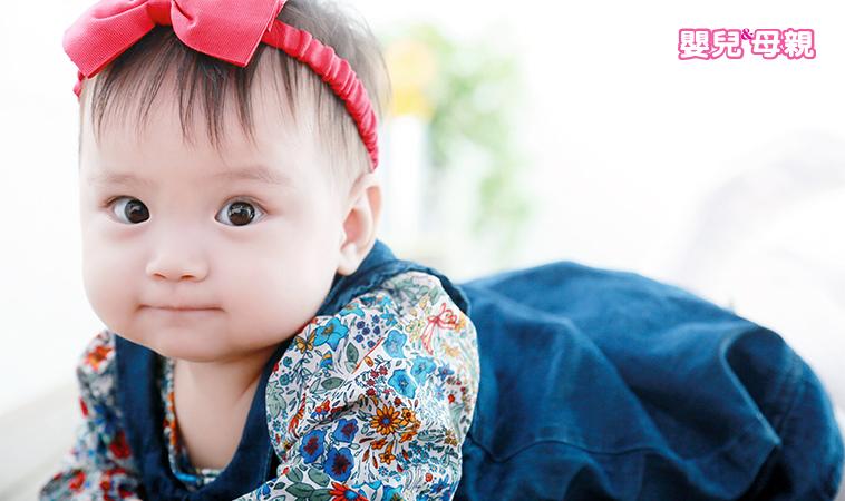 嬰兒癲癇發作時的處理方式