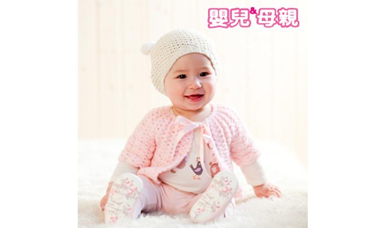對抗冬季常見嬰幼兒疾病