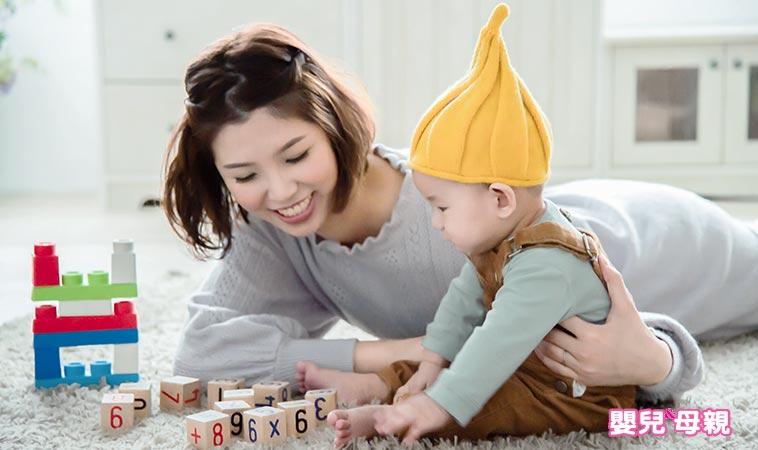 養一個孩子要準備多少錢才夠?家庭理財把握「136專款專用」!