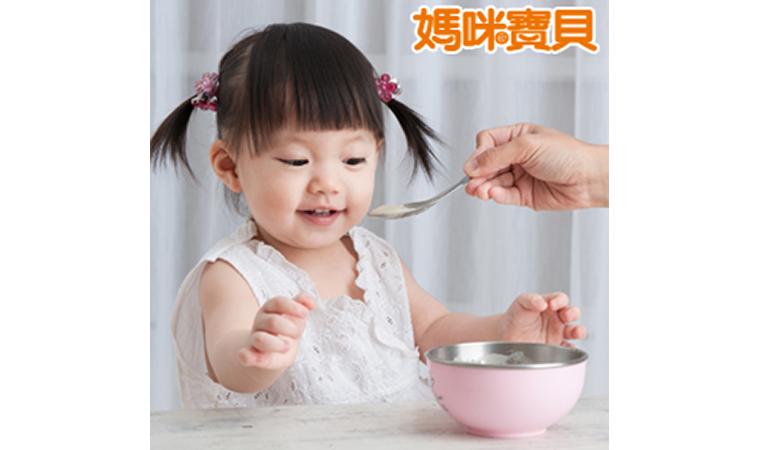 寶寶副食品困惑全解析