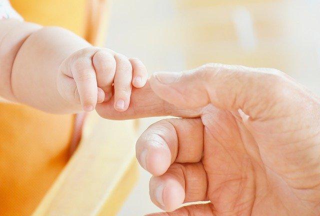 24~30歲  把握孕育優質寶寶的黃金年齡