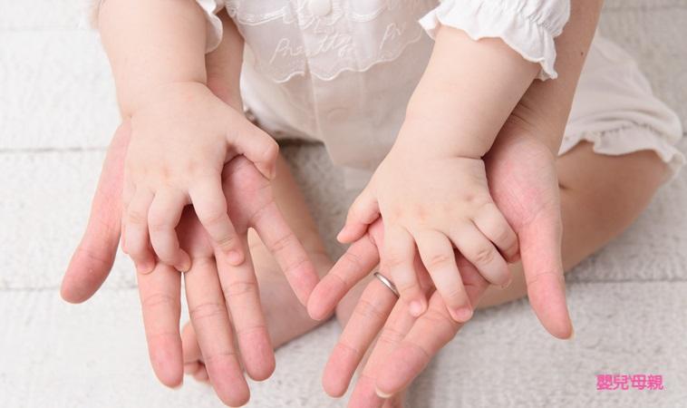 左手做什麼、右手跟著做?小心是「協同動作溢流」!6步驟檢測