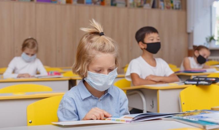 美確診兒童竟有失憶後遺症!當心新冠病毒帶給腦神經的傷害