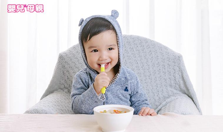 寶寶吃副食品之前,一定要知道的12個注意事項!