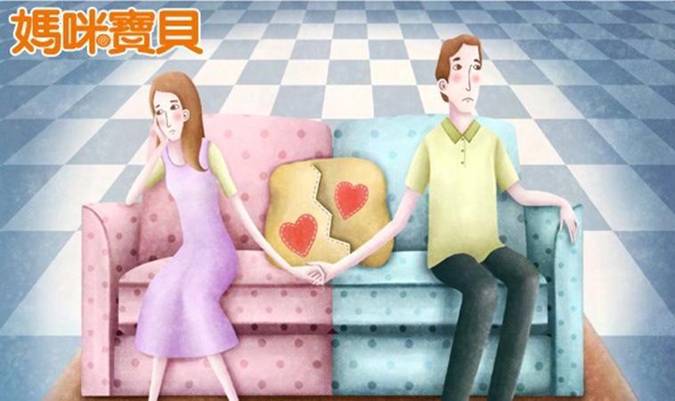 新婚夫妻如何安度婚姻磨合期?