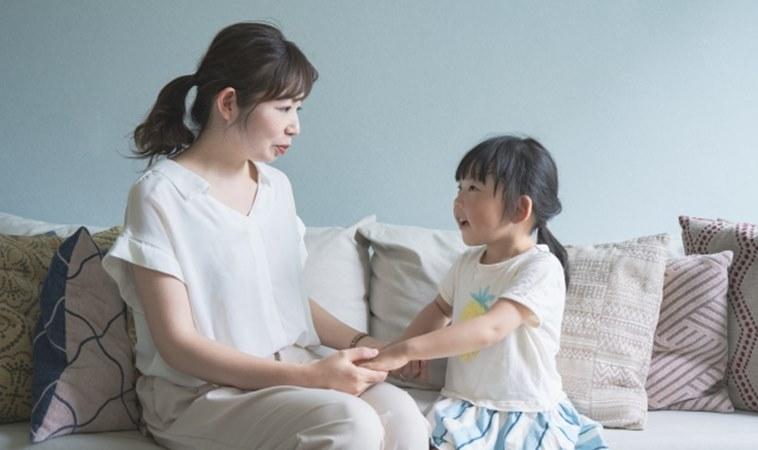 「悲觀」是爸媽最不該留給孩子的!請記住:你的經歷不代表他的未來